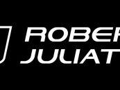PLASA Show 2018: Robert Juliat muestra sus novedades de la mano de Ambersphere Solutions