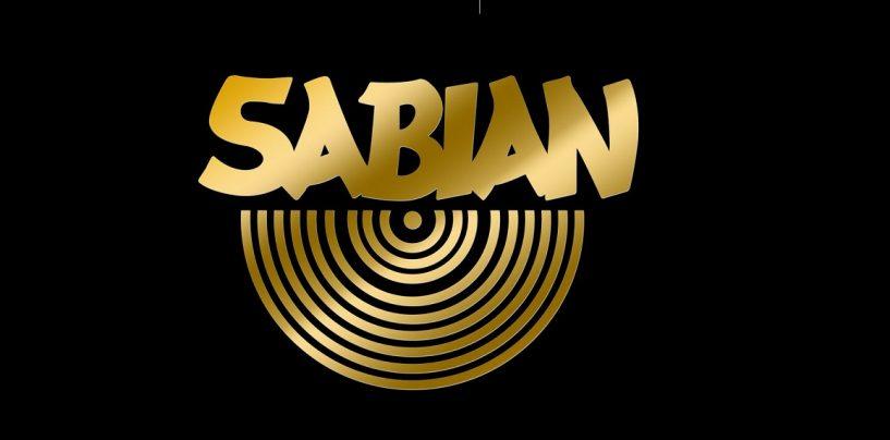 Nuevo Warehouse Management System de SABIAN