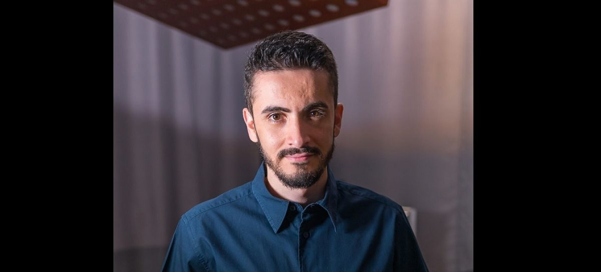Thiago Terra se une a Powersoft como Ingeniero de Aplicaciones