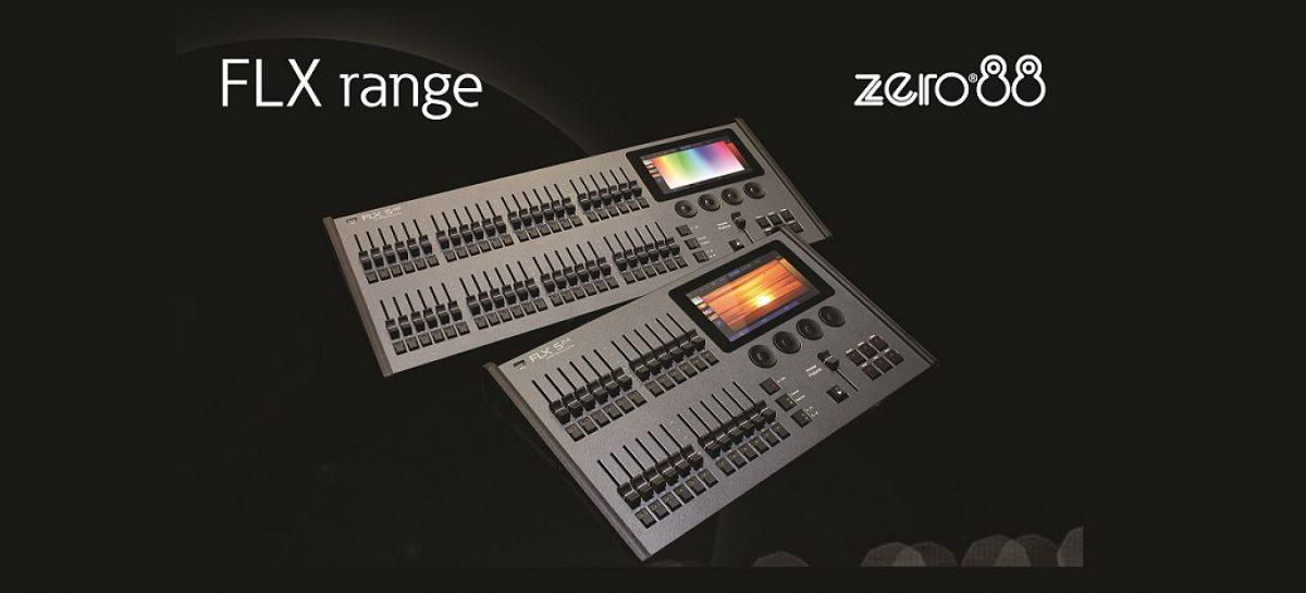 LDI 2018: Zero 88 presente en el evento