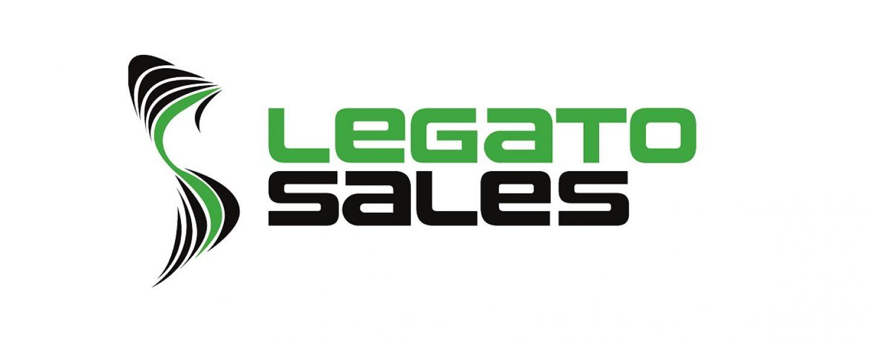 Legato Sales: representación de marcas en América Latina