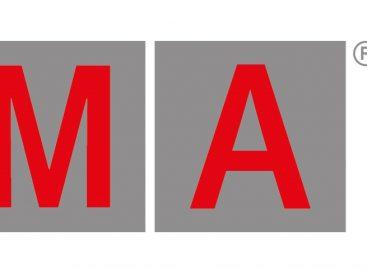 MA Lighting logra un mayor éxito en la lucha contra el uso ilegal del software grandMA2