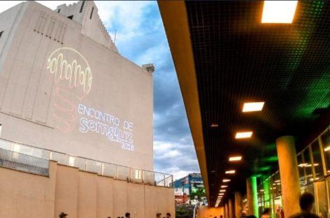 W-DMX establece distribución en Brasil