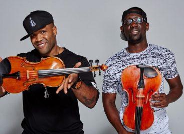 NAMM Show 2019: Black Violin, el concierto Yamaha All-Star y Elle King se presentarán en el show