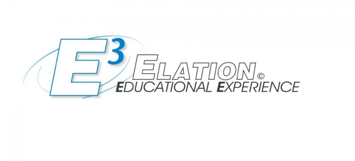Elation ofrece los videos de entrenamiento Elation Educational Experience E3