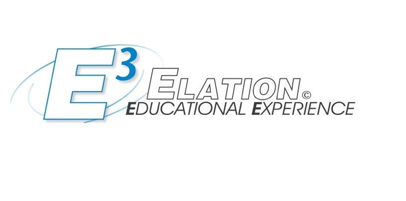 Elation ofrece los videos de entrenamiento Elation Educational Experience E3