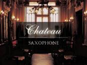 El crecimiento de Château en cuatro décadas