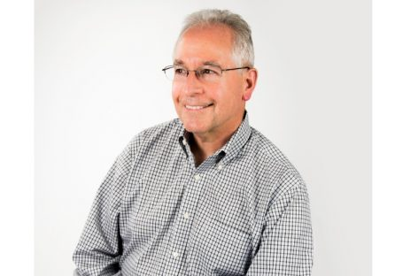 Martin Audio anuncia a Case Kuehn como presidente de Martin Audio North America
