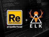 Propellerhead se asocia con MIND Music Labs