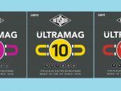 NAMM Show 2019: Rotosound presenta Ultramag, su nueva gama de cuerdas