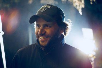 La productora Bombay ingresa a México con Martín Seigal como Productor Ejecutivo