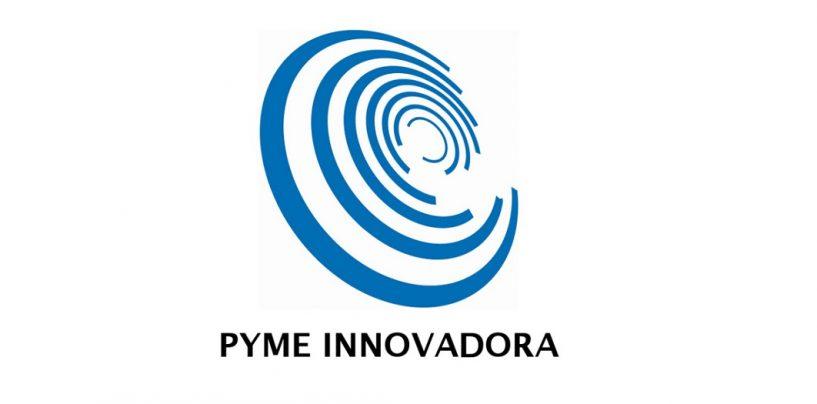 """DAS Audio Group recibe el sello """"Pyme Innovadora"""""""