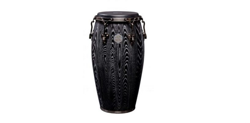 Tycoon presenta sus congas 30th anniversary celebration series