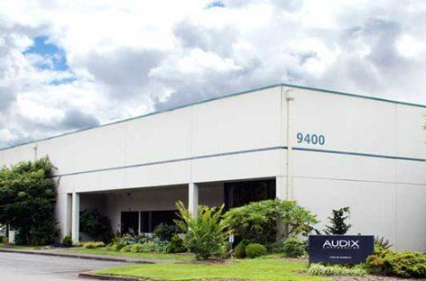 Audix busca crecimiento en América Latina