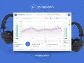 Focusrite ofrece licencia gratuita para Reference 4 de Sonarwork