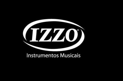 Las guitarras Crafter serán distribuidas por Izzo Musical