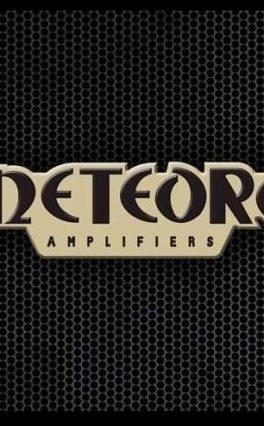 Meteoro Amplifiers vuelve al mercado