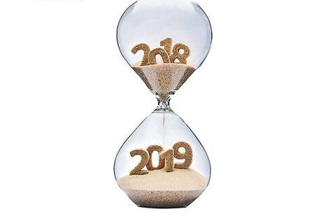 ¿Estás preparado para el nuevo ciclo?