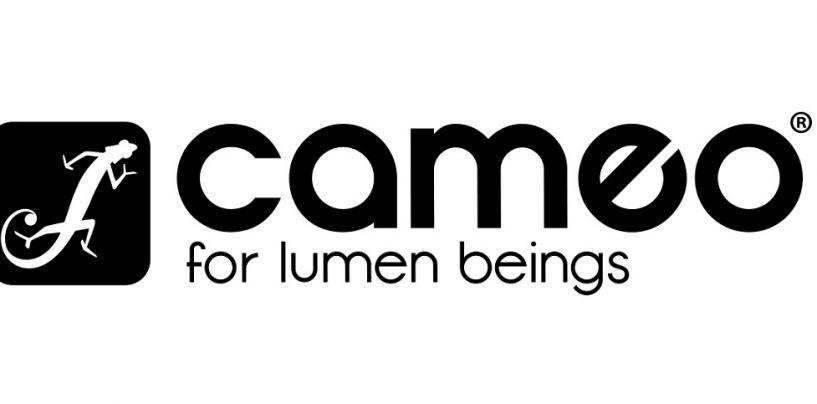 Prolight + Sound 2019: Cameo presentó su nueva campaña For Lumen Beings
