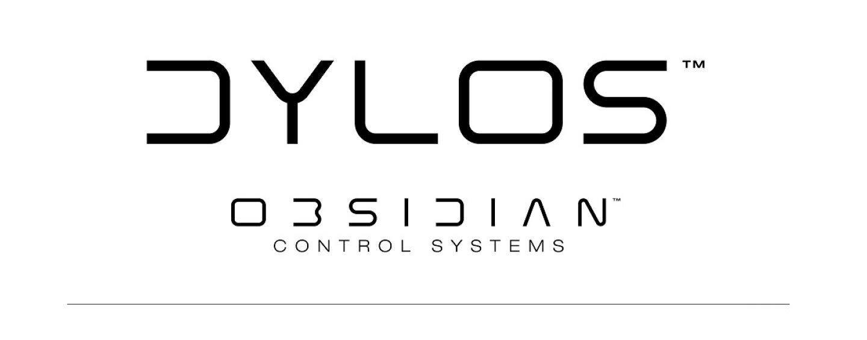 Prolight + Sound 2019: Obsidian Control Systems mostró su controlador de iluminación NX 4