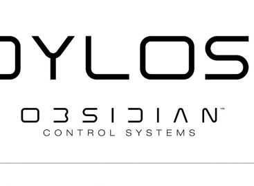 Polight + Sound 2019: Obsidian Control Systems mostró su controlador de iluminación NX 4