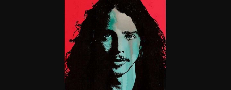 Esta primavera llega la guitarra Chris Cornell Tribute ES-335 de Gibson
