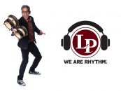 Latin Percussion lanza los Podcasts We Are Rhythm