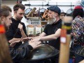 Para su próxima edición Musikmesse celebrará su 40 aniversario
