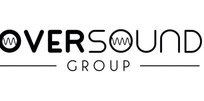 Victor Rissoni es el nuevo gestor de negocios de Oversound Group