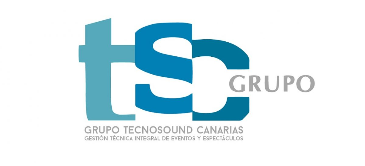 Grupo TSC adquiere productos de Martin Professional