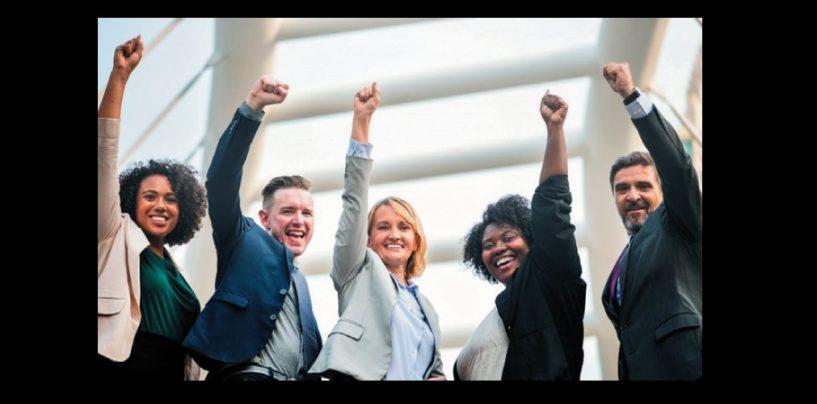 ¿Cómo mejorar el rendimiento comercial y aumentar el resultado de tu empresa?