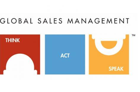 Global Sales Management es el nuevo representante de ventas en América Latina de Mackie