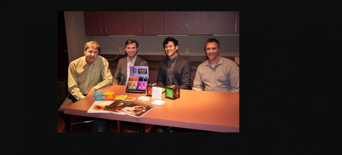 Hal Leonard es el nuevo distribuidor de Agustine Strings en Estados Unidos