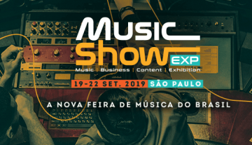 La feria Music Show EXP premiará a las tiendas que se destacaron en el año