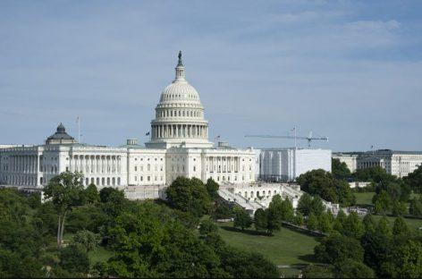 Delegación de NAMM abogó por la educación musical en Washington, Estados Unidos