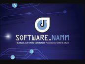 Software.NAMM debuta en Summer NAMM 2019