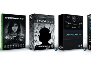 Daccord desarrolla software para la industria musical