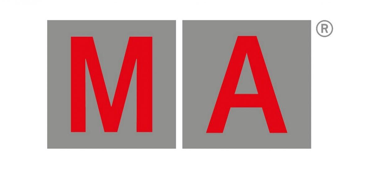 MA Lighting continúa su estrategia de lucha contra los falsificadores