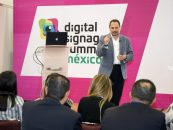 InfoComm México presentará nuevas actividades