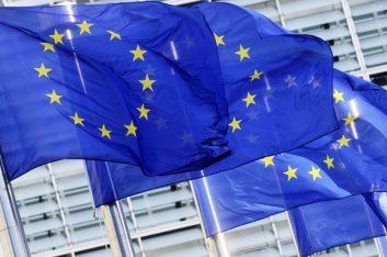 Delegación de la Unión Europea en Chile cuenta con Microflex Complete de Shure