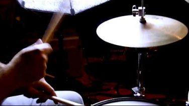Wambooka introduce nuevos modelos a su serie Controlled Overtones Heads de Furious Drummer