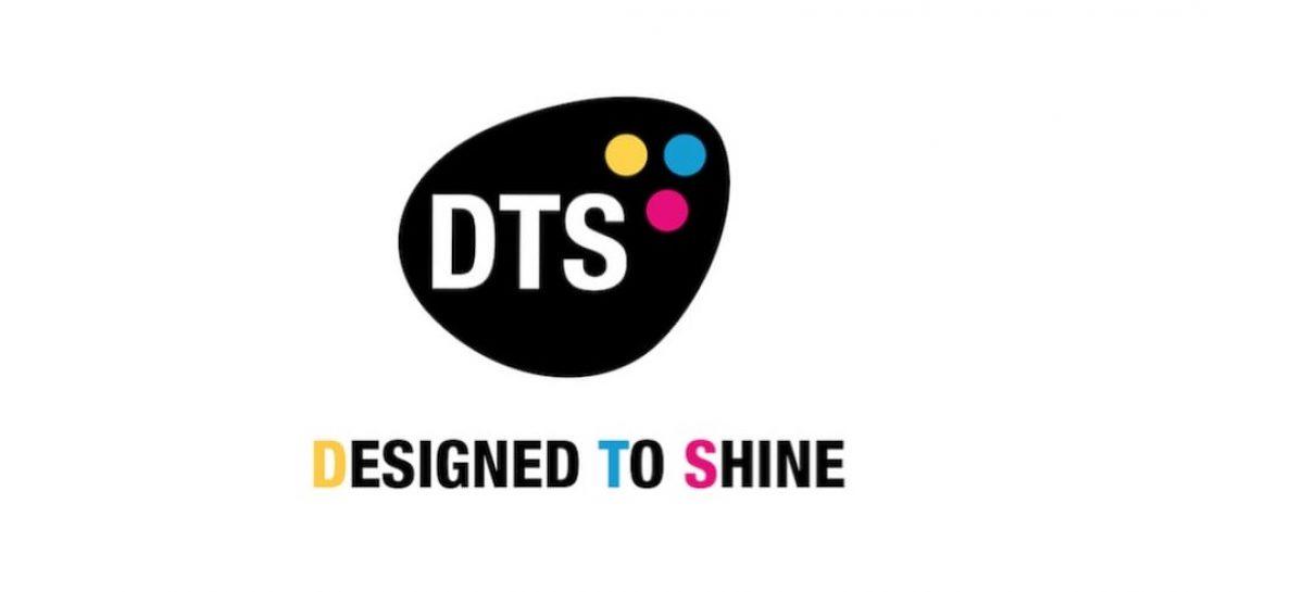 Dante Latteo es el nuevo CEO de DTS