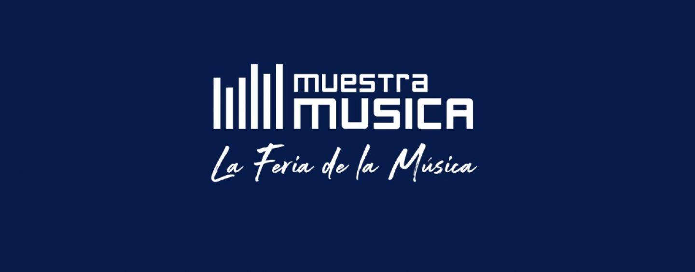 Muestra música! 2019