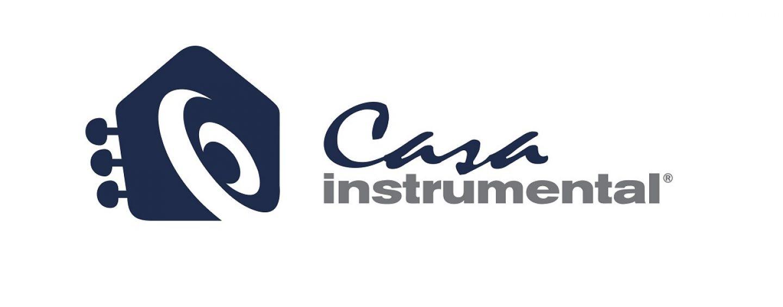 Casa Instrumental es el nuevo distribuidor de Obsidian Control Systems en Guatemala