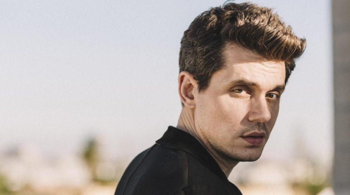 John Mayer y sus instrumentos signature