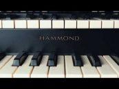El órgano Hammond B-3X para Mac/PC de IK Multimedia ya está disponible