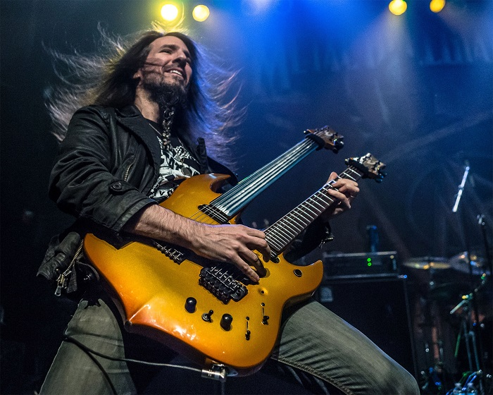 Bumblefoot c Kevin RC Wilson