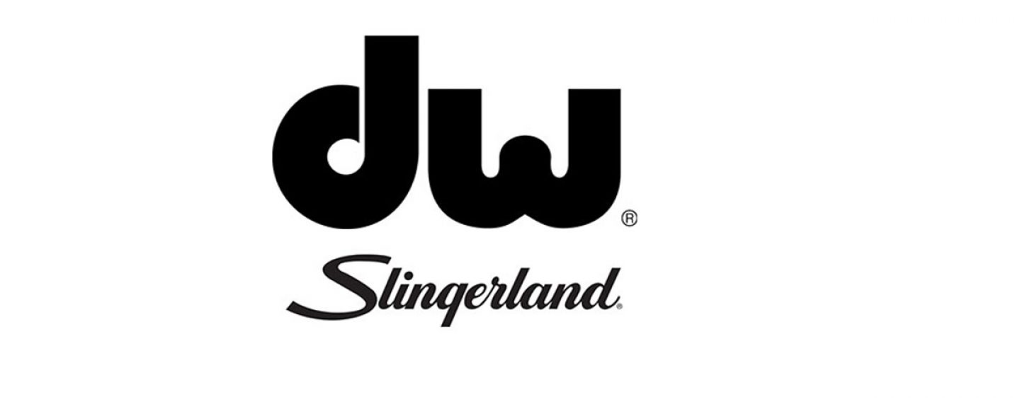 Drum Workshop adquiere Slingerland de Gibson