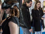 El nuevo Future Hub se realizará en Prolight + Sound 2020