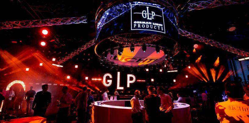 GLP estará presente en LDI 2019
